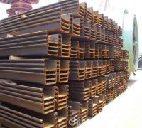 福清钢板桩,福清钢板桩租赁,福清钢板桩租赁公司,友义供