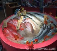 2018越南贝类养殖水产渔业展SEAFOOD(图)