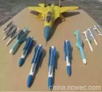 军事模型出租仿真一比一模型制作厂家出租价格(图)