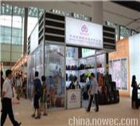 广州展览设计搭建效果图3D展台布置搭建制作效果图(图)