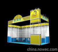 广州展柜出租,展柜安装,展柜设计,会展服务搭建公司(图)