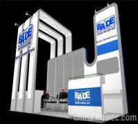 广交会桁架搭建,广州铝型材搭建,广交会铝型材搭建(图)