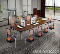 武汉企业办公屏风价格多功能学校家具批发定做武汉美迪斯家具有限公司