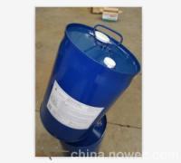 耐低温型聚氨酯预聚体厂家价格批发