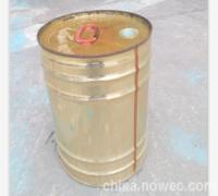聚酯型聚氨酯预聚体、聚酯TDI聚氨酯预聚体