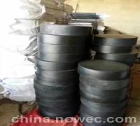 重庆板式橡胶支座价格多少钱(图)