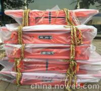 湖南永州盆式橡胶支座厂家2019实时报价(图)
