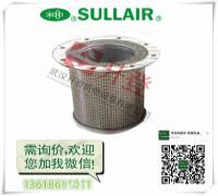寿力空压机初级油分芯02250100-755(图)