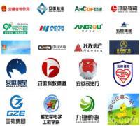 亳州企业宣传片拍摄-企业宣传片费用峰领视频广告专家来了(图)