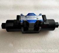 日本YUKEN油研电磁阀代理商DSG-01-2D2-D24-N1-50(图)